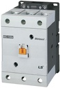 [MC-150A(DC)-75kW-C24VDC] LS ELECTRIC (MC) - 75kW, 150A @ 400V AC, 24V DC Coil, 3 pole, Magnetic Contactor