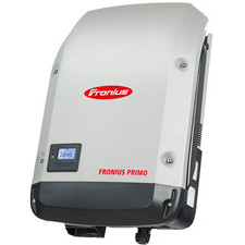 Fronius Primo 8.2kW Inverter
