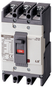 [ABN-203C-100A] LS ELECTRIC (ABN) - 100A, 3 pole, MCCB