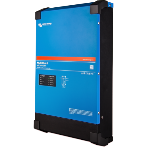 Victron Energy - Inverter/Charger 5kVA